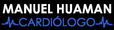 manuel-huaman